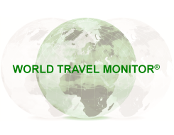 World Travel Monitor