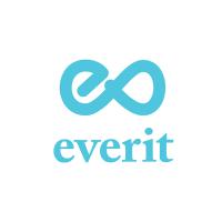 everit_200x200