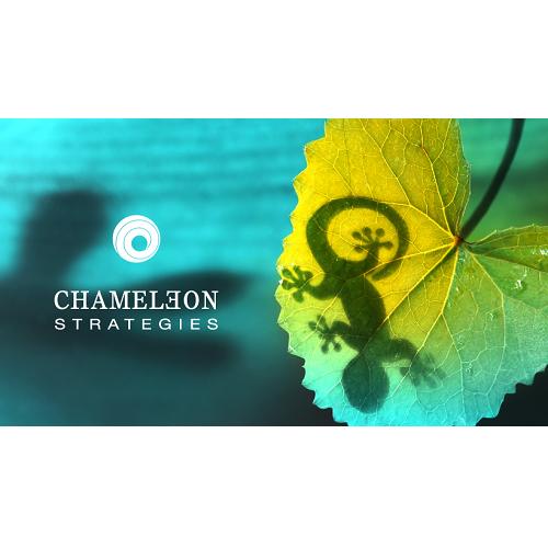 chameleon_logo_500x500