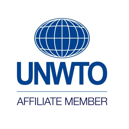 UNWTO_Affiliate_Member_logo_500x500