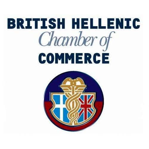 bhcc_logo_500x500