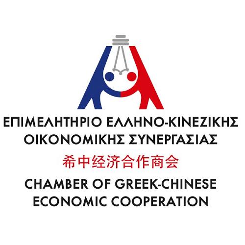 ekos_logo_500x500