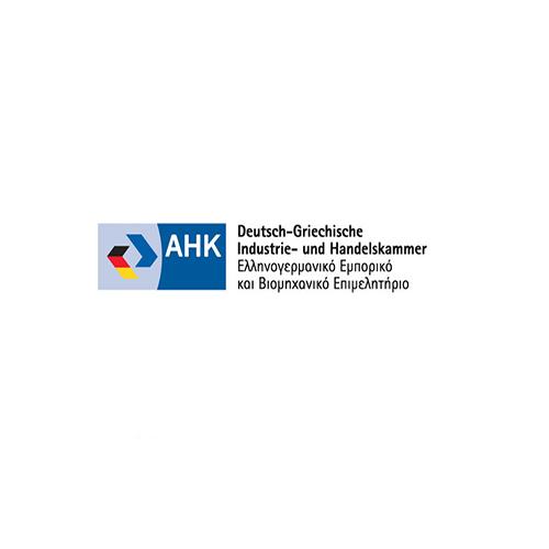 ahk_logo_500x500