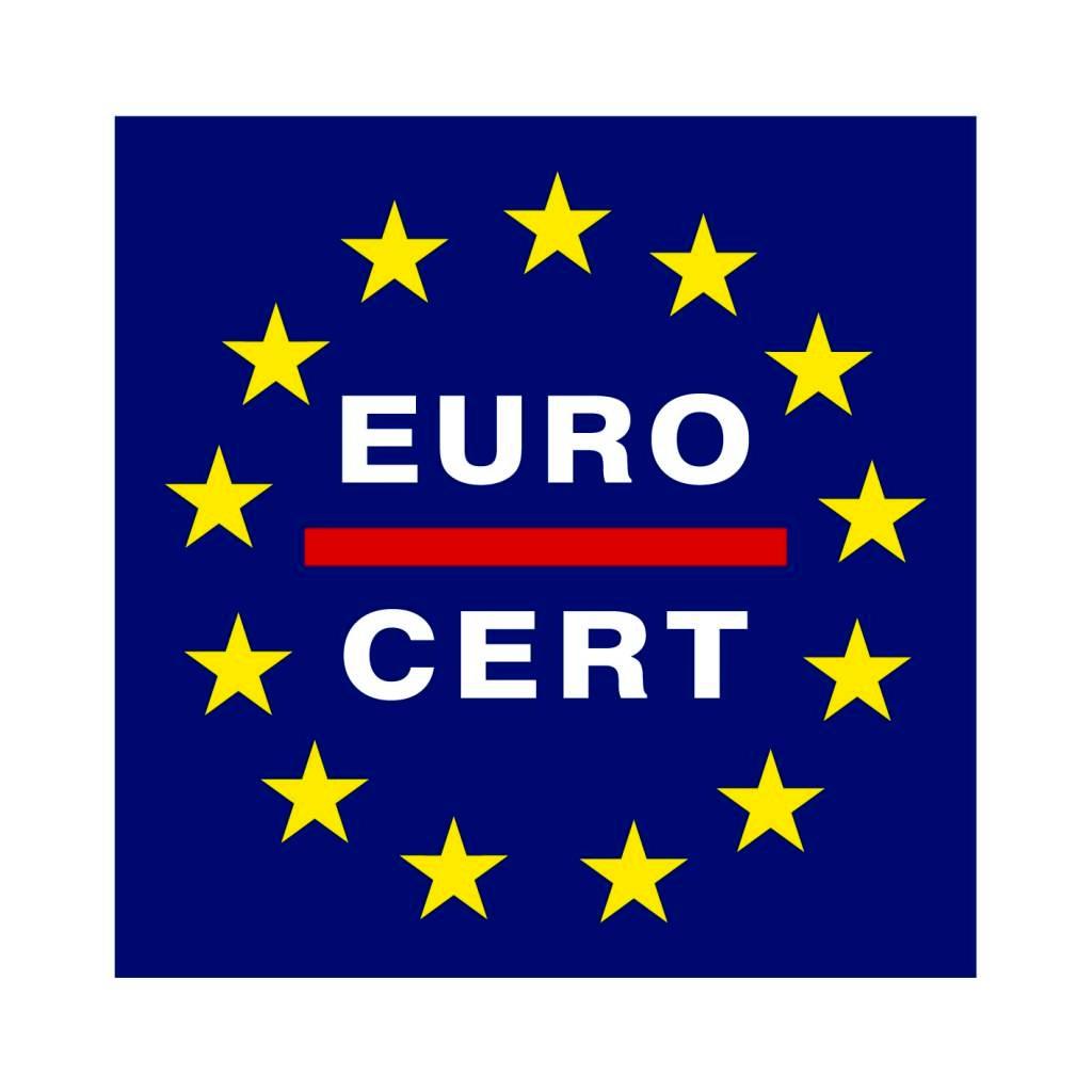 eurocert_logo_1024x1024