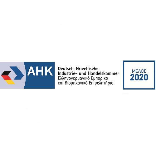 ahk_logo_500x500_member_2020