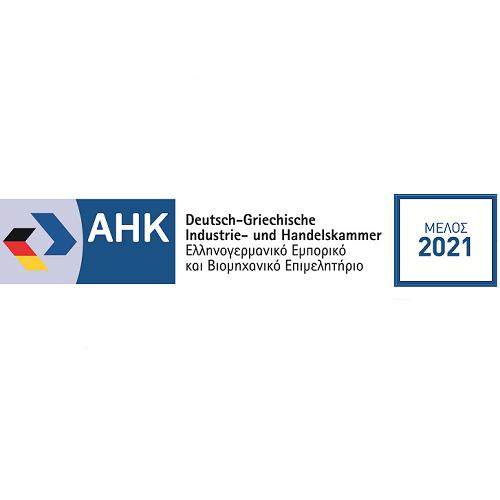 ahk_logo_500x500_member_2021